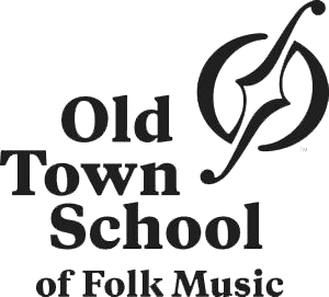 Old Town School of Folk Music_low res_trans.png
