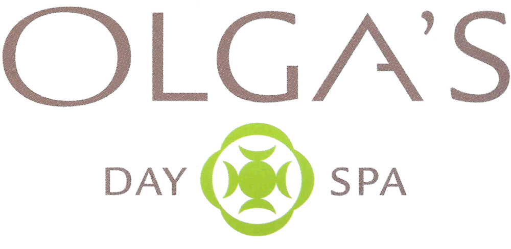 Olga's Day Spa logo_trans.png