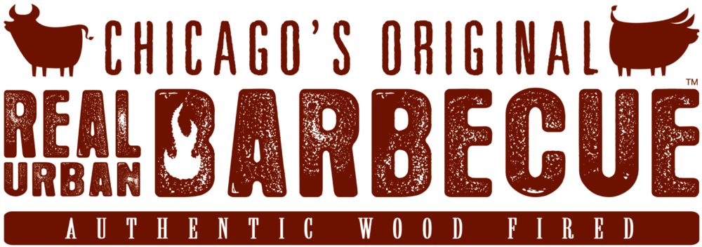 Real Urban Barbecue Logo_trans.png