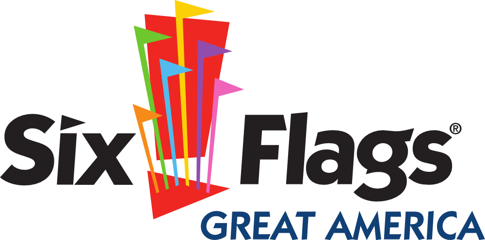 Six_Flags_Great_America_logo.png
