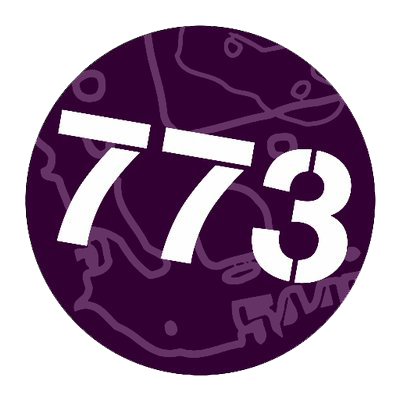 Stage 773 Logo_low res_trans.png