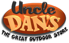 Uncle Dan's Logo_LOW RES_trans.png