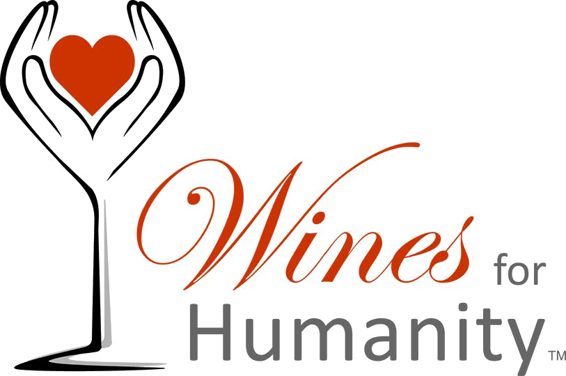 Wines For Humanity Logo-Transparent_trans.png