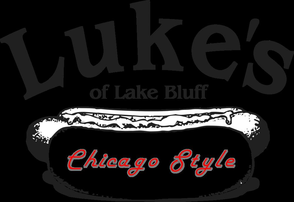 Lukes Logo_trans.png