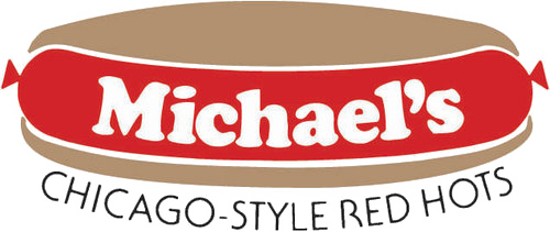 MIchael's Red Hots Logo (UPDATED VERSION)_LOW RES_trans.png