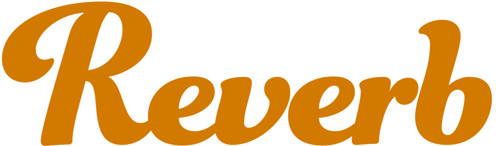 Reverb_Logo_Orange.png