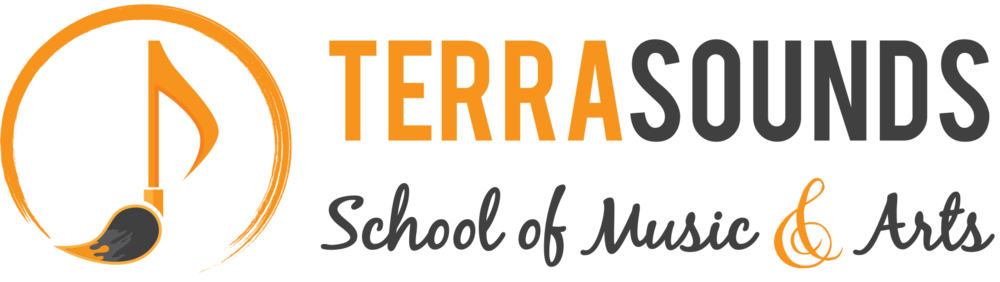 Terra_Sounds_School_of_Music_and_Arts_horizontal_and_vertical_on_white-2_trans.png