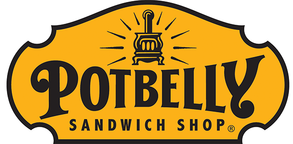 Potbelly Logo_OLD_trans.png