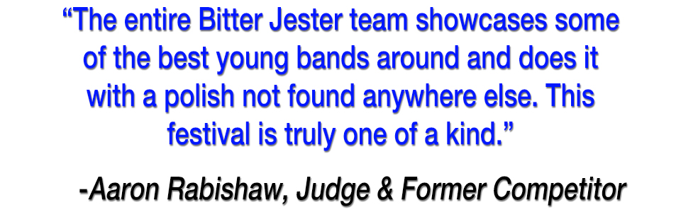 Music Fest Judge Quote - Aaron Rabishaw.jpg