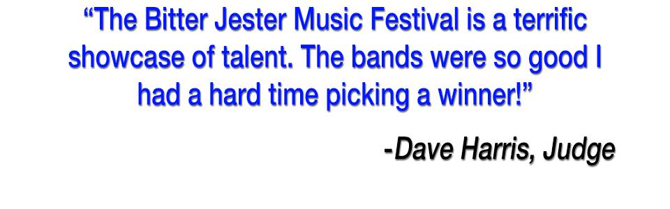 Music Fest Judge Quote - Dave Harris.jpg