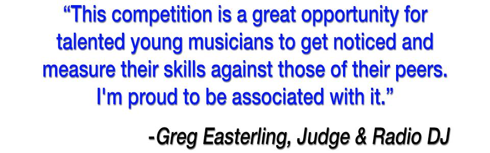 Music Fest Judge Quote - Greg Easterling.jpg