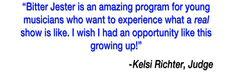 Music Fest Judge Quote - Kelsi Richter.jpg