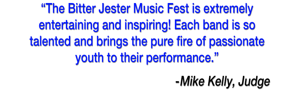 Music Fest Judge Quote - Mike Kelly.jpg