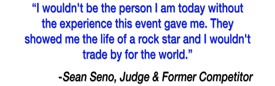 Music Fest Judge Quote - Sean Seno.jpg