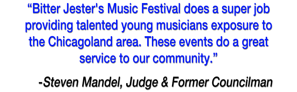 Music Fest Judge Quote - Steven Mandel.jpg