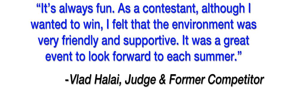 Music Fest Judge Quote - Vlad Halai.jpg