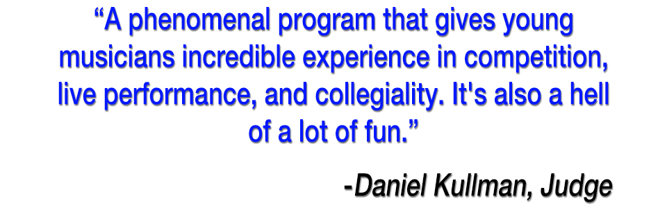 Music Fest Judge Quote - Daniel Kullman.jpg