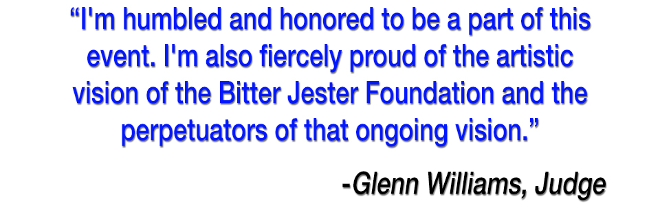 Music Fest Judge Quote - Glenn Williams.jpg