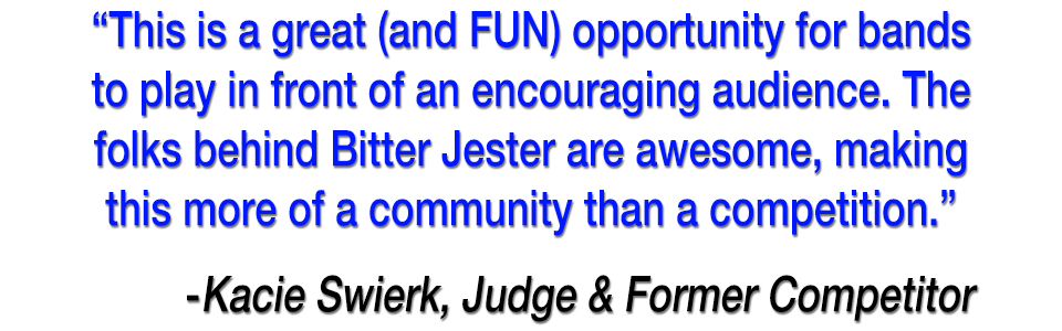 Music Fest Judge Quote - Kacie Swierk.jpg