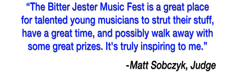 Music Fest Judge Quote - Matt Sobczyk.jpg