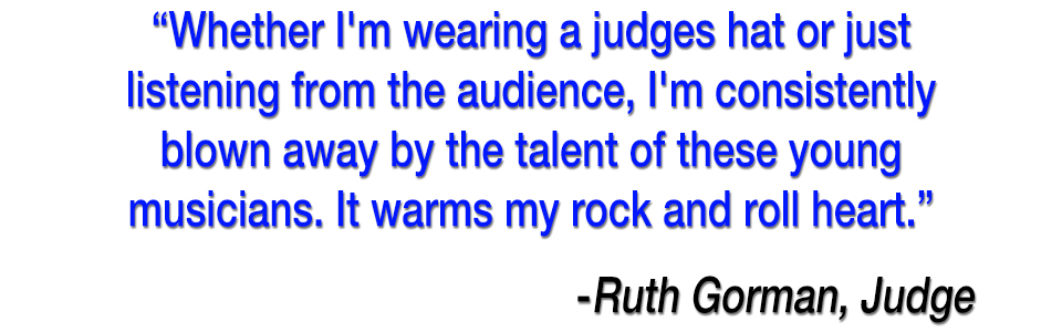 Music Fest Judge Quote - Ruth Gorman.jpg
