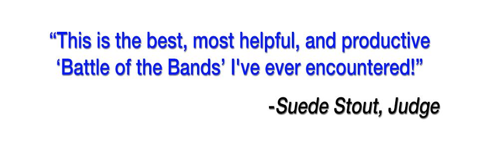 Music Fest Judge Quote - Suede Stout.jpg