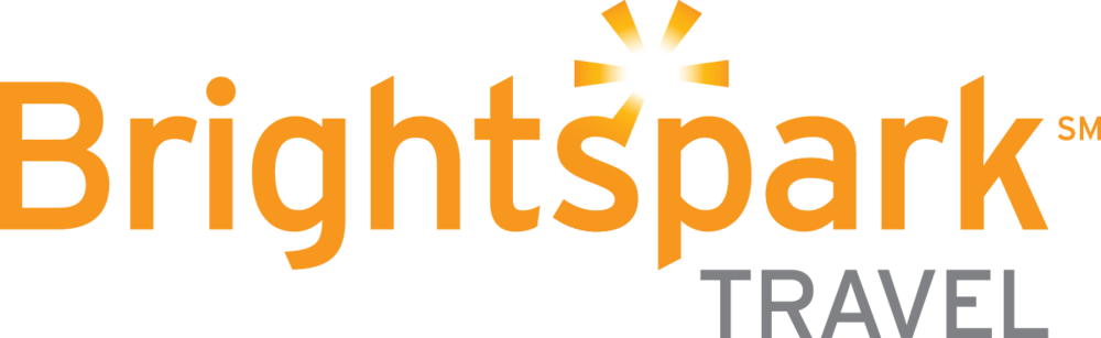 Brightspark Travel Logo.png