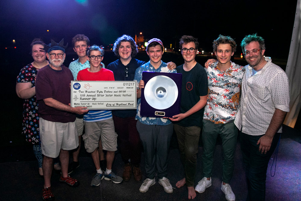2018 Bitter Jester Music Festival Runners-Up - Cooper Run.jpg