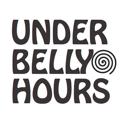 Underbelly Hours Logo.jpg