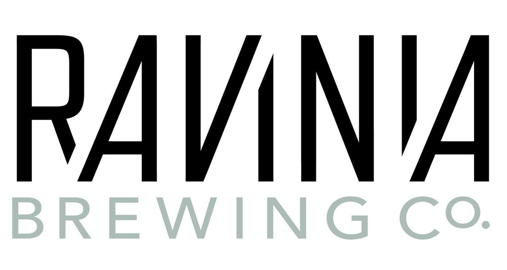 Ravinia Brewing Co. will again be at hand for all Friday Night Concerts!
