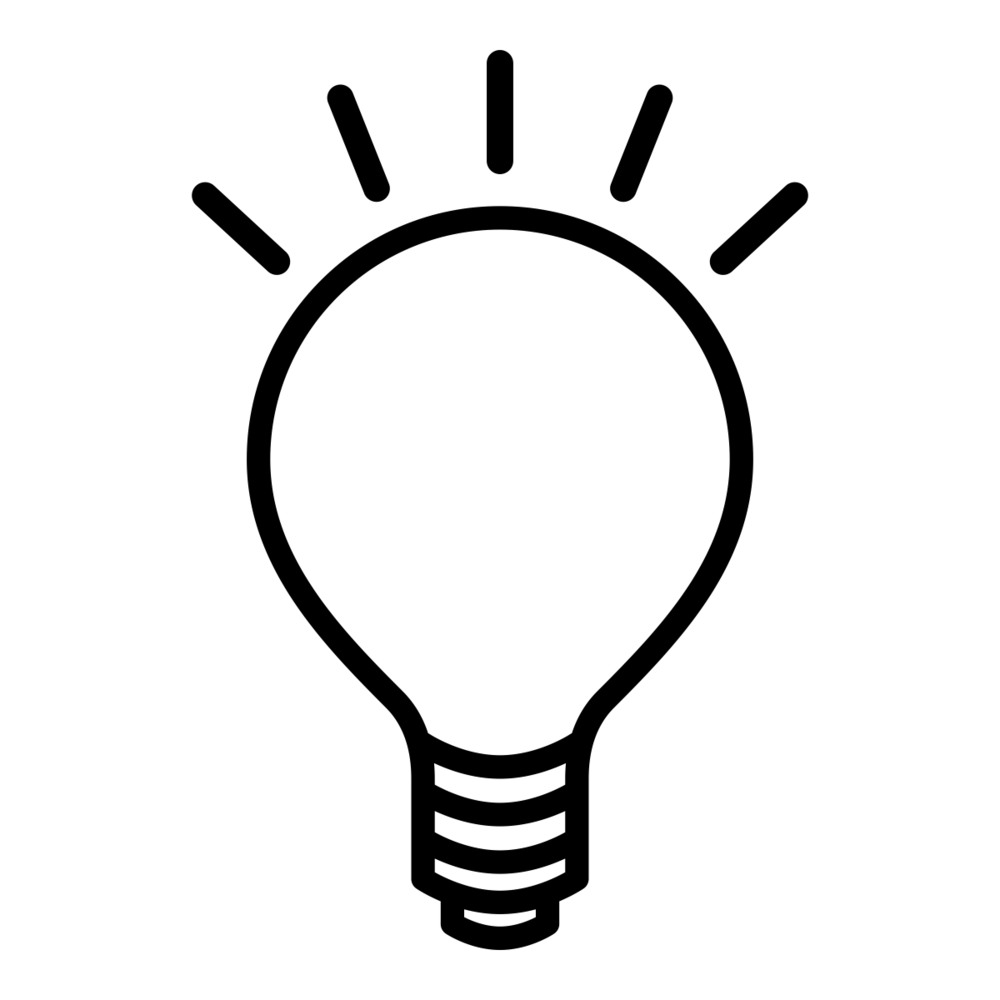 noun_35906
