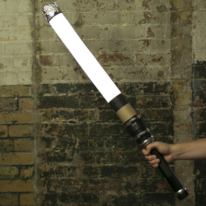 Diy Dramatic Lighting For Portrait Photography Skillshare Blog