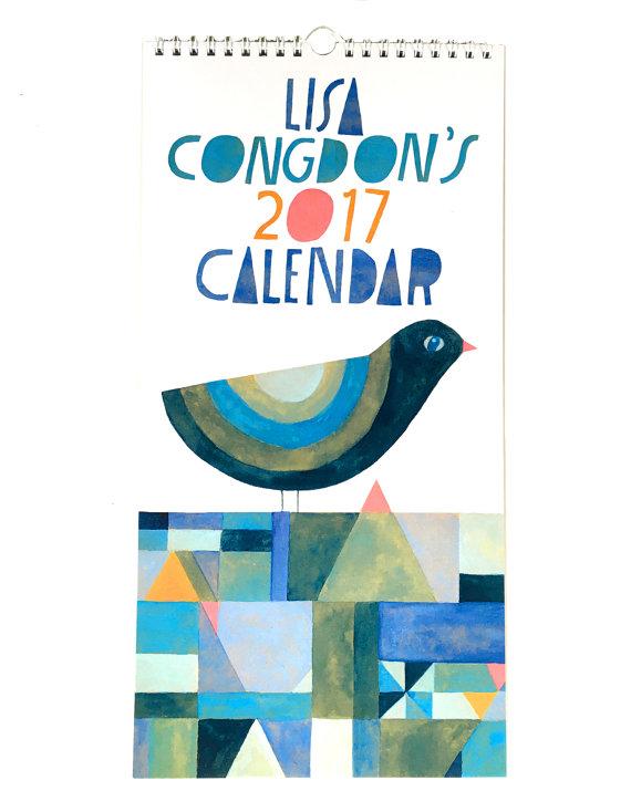 Lisa Congond_blue calendar.jpg