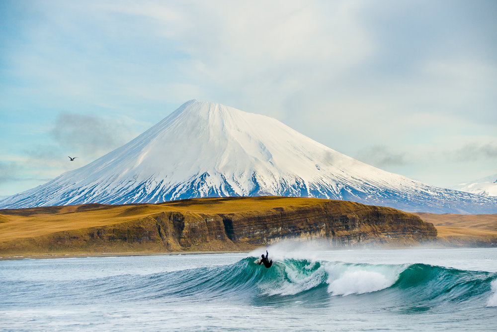 Photo Source: Chris Burkard