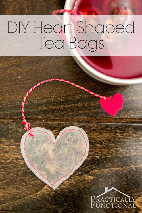 14 aw-dorable valentine's day crafts that will have you sending, Ideas