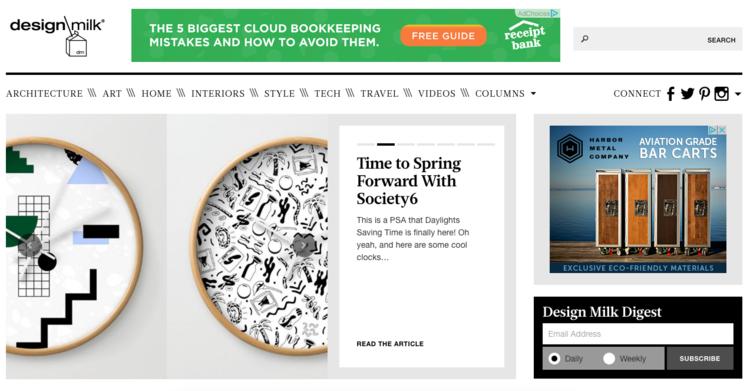 Designing For Crowdsourcing Platforms Tips For Success - Crowdsourcing interior design