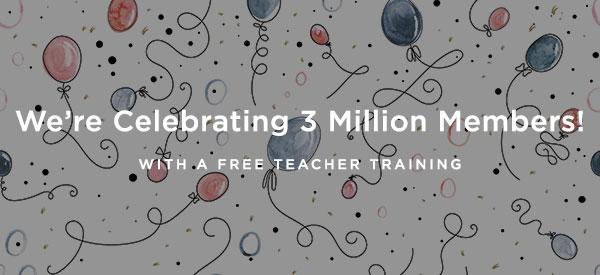 teach_online