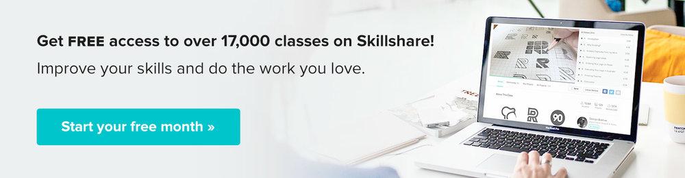 Skillshare-FooterCTA-700px.jpg