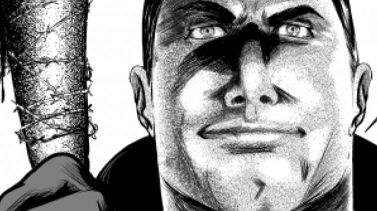 Elevate Your Inking Using Manga Studio by Illustrating Man