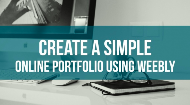 Mi-Yan will help you create a stunning online portfolio.