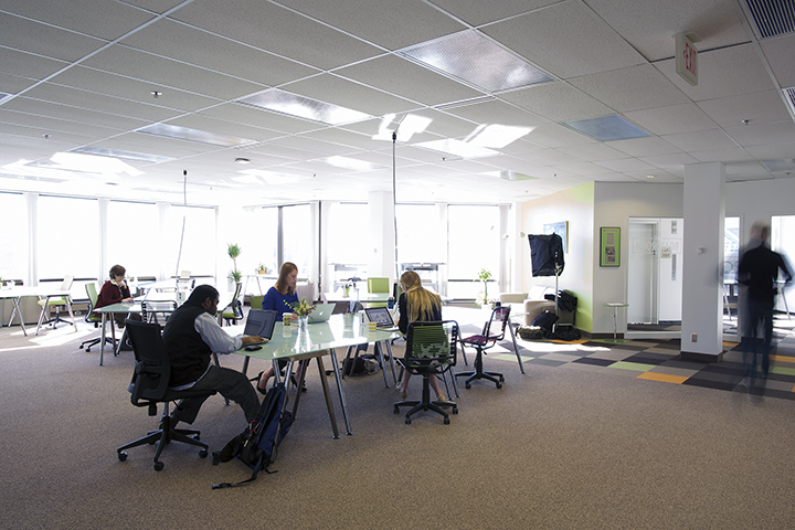 Boardroom Alaska - skillshare blog.jpg