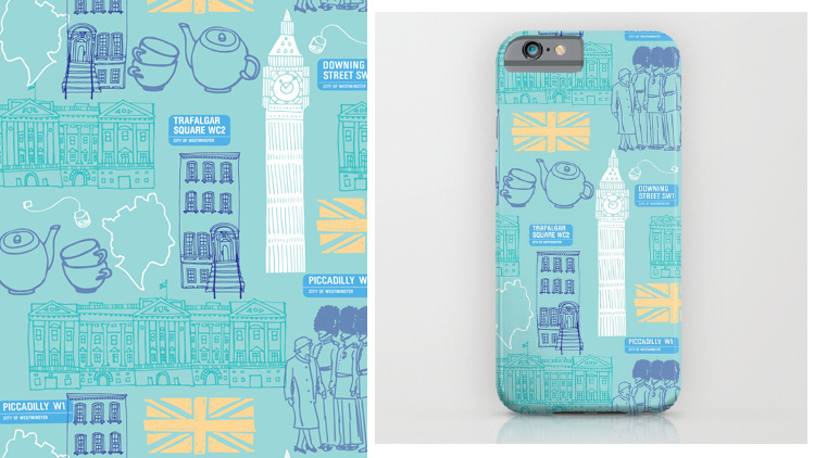 Pattern - London (1).jpg