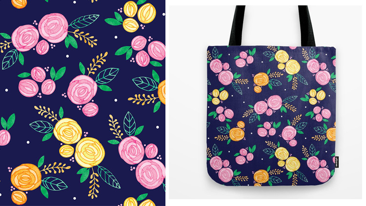 Pattern - Floral.jpg
