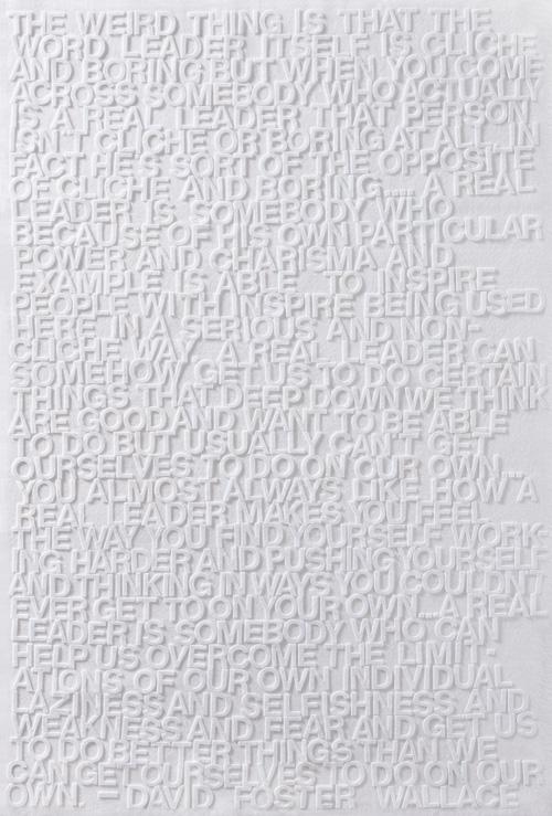 David Foster Wallace Poster.jpg