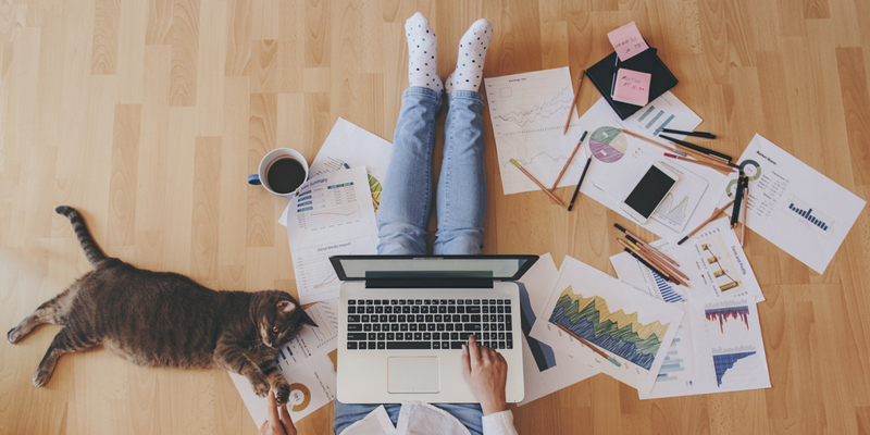attention management productivity – Skillshare.jpg