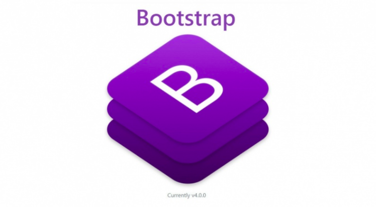Andrew  will provide tips for building beautiful websites in Bootstrap 4.