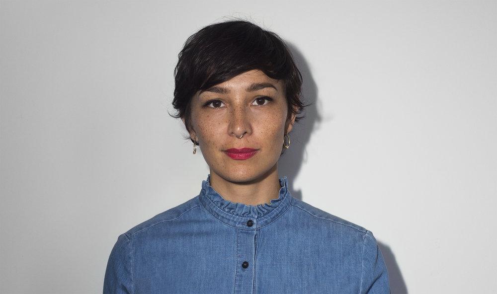 Member Spotlight: Meet Mara Lecocq, Digital Creative Director
