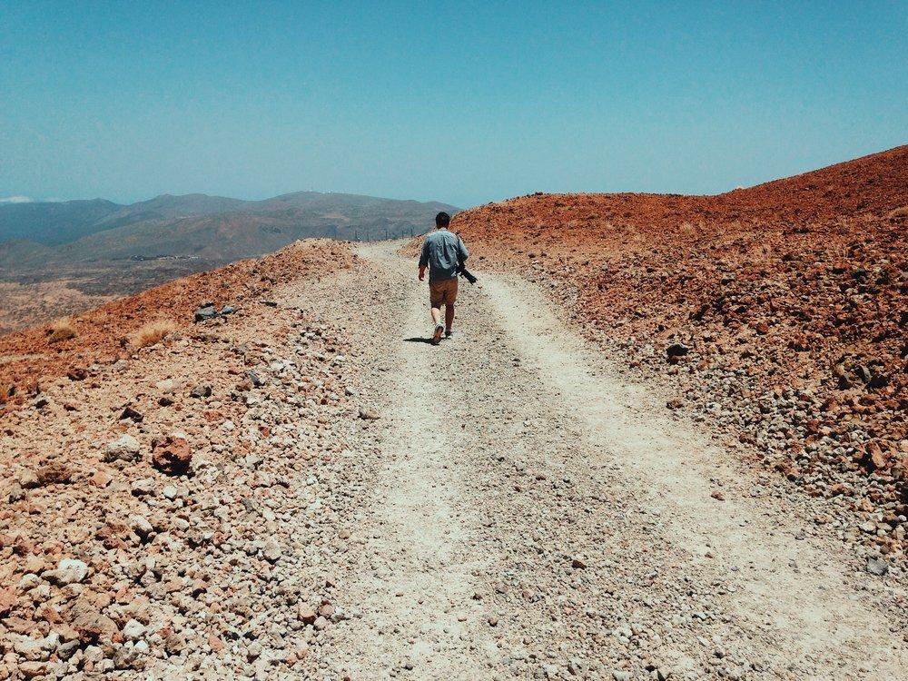 Tenerife - Montaña Blanca.jpg