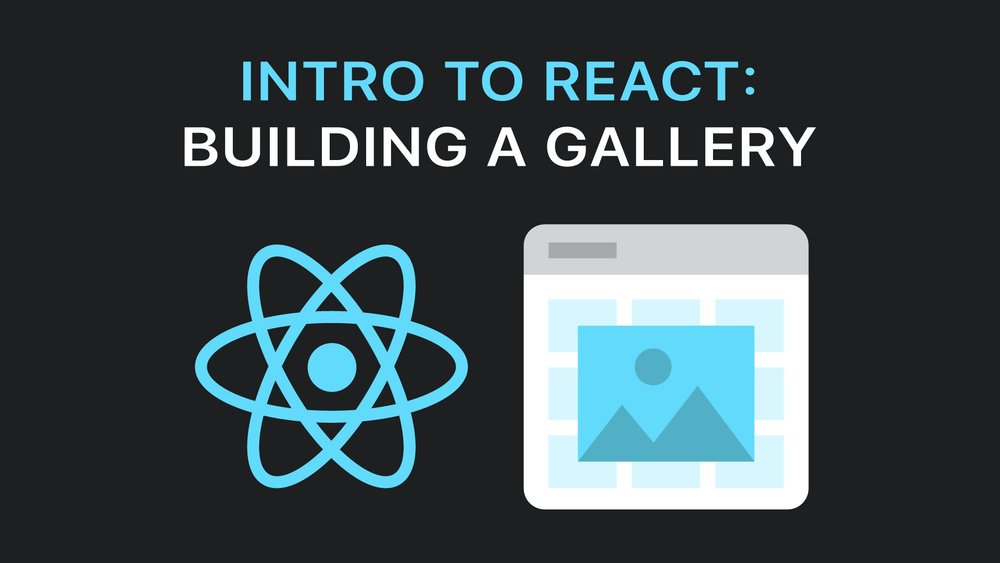 intro to react.jpeg