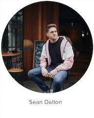 sean_daltonSean Dalton.jpg